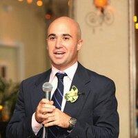 Kenneth Gantman | Social Profile
