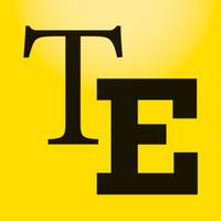 TypeEd | Social Profile