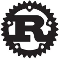 rustlang