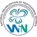 Women In NRCS WIN's Twitter Profile Picture