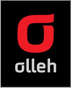 olleh business Social Profile