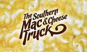 Southern Mac&Cheese Social Profile