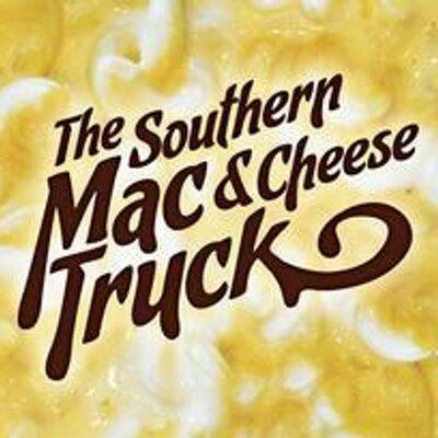 Southern Mac&Cheese | Social Profile