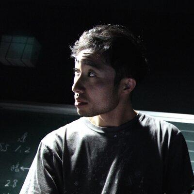 Kiichiro Kimura | Social Profile