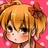 @Haru_Ruki