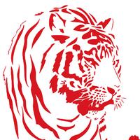 Kasama Project | Social Profile