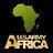 @Africa24x7