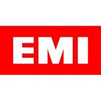 emimusic_de