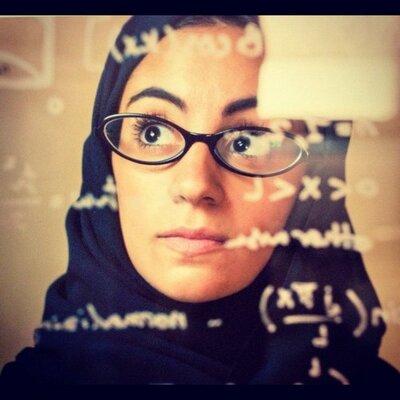 Reem Taibah | Social Profile