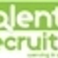 talentrecruitws