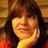 osborn_heather profile