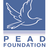 PEAD Foundation