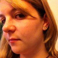 Rachel Manwill | Social Profile