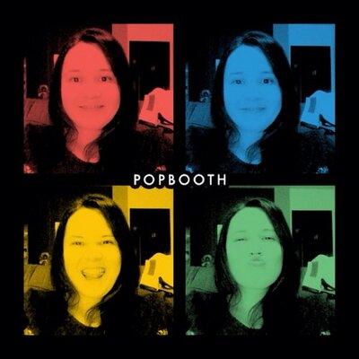 Sarah D`aros  | Social Profile