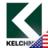 @KelchnerEnergy