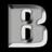 @BiddcomSoftware