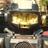 FutureBot2002