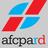 AFCPARD