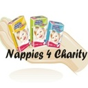 Nappies4Charity