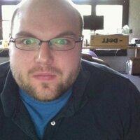 Pete Keen | Social Profile