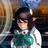 yukariko001_CGF