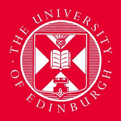 Edinburgh Admissions