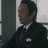 @Shinjou_BOT
