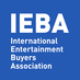 IEBA's Twitter Profile Picture