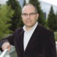 Andy Steingruebl | Social Profile