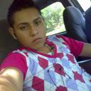 eduardo (@00Lalito) Twitter