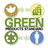 @GreenStandard