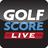 GolfScoreLIVE profile