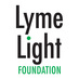 LymeLight Foundation's Twitter Profile Picture