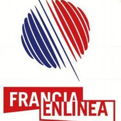 FranciaEnLinea.net