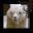 The profile image of goji_mutyu
