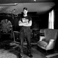 Aaron Schleicher | Social Profile