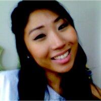 Lil.Miss.JenShine | Social Profile