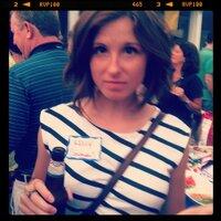 Kelly Knab | Social Profile