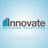 @InnovateBuild
