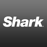 Shark Cleaning | Social Profile