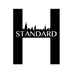 Haberdasher Standard's Twitter Profile Picture