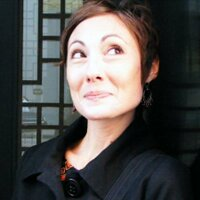 Sarah Beth Rosa | Social Profile