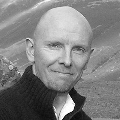 Pat Kelleher | Social Profile