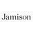 Jamison900NW11