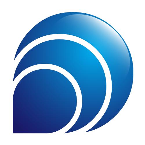 Resonate Digital Social Profile