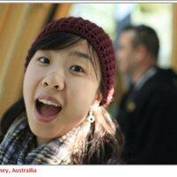 김영혜 | Social Profile