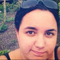 Katie Kerber | Social Profile