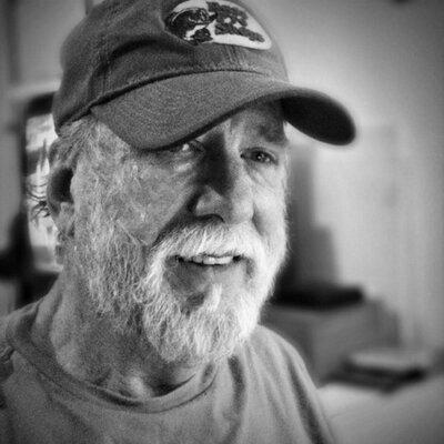 Ray Thompson | Social Profile