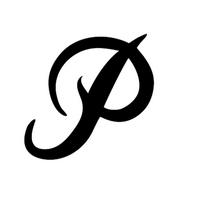 Primitive Apparel | Social Profile