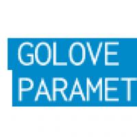 Gólové Parametry
